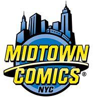 185px-Midtown-Comics-Logo-Hi-Res.jpg