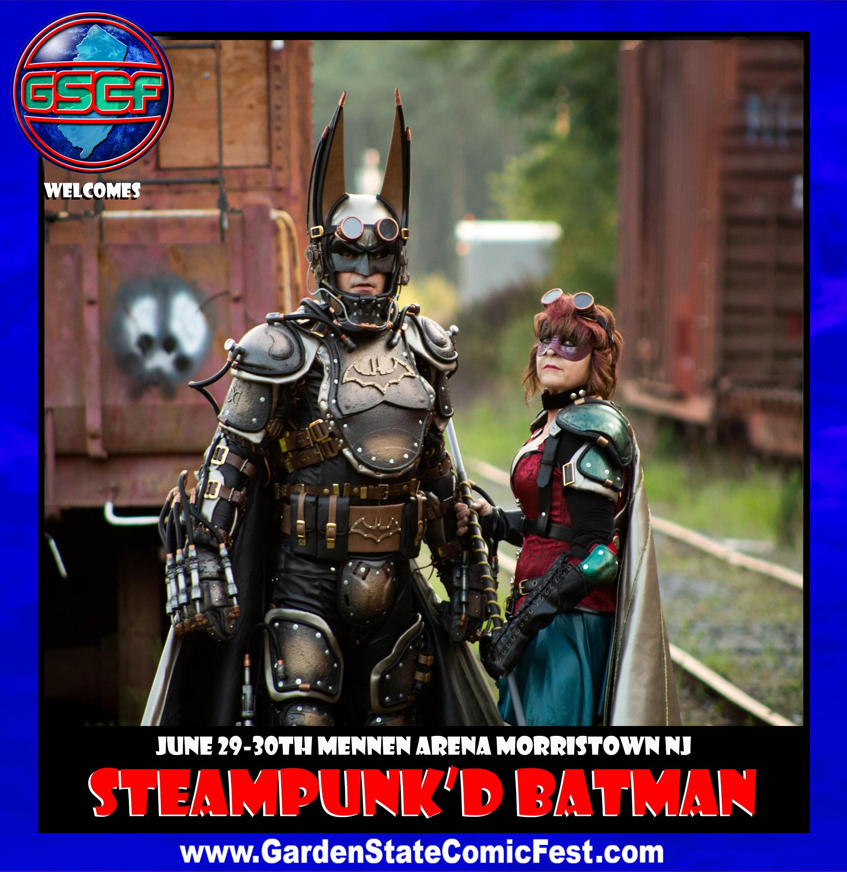 2019 steampunkd batman mo.jpg