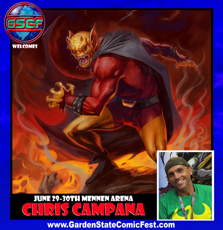 chris Campana 2019.jpg
