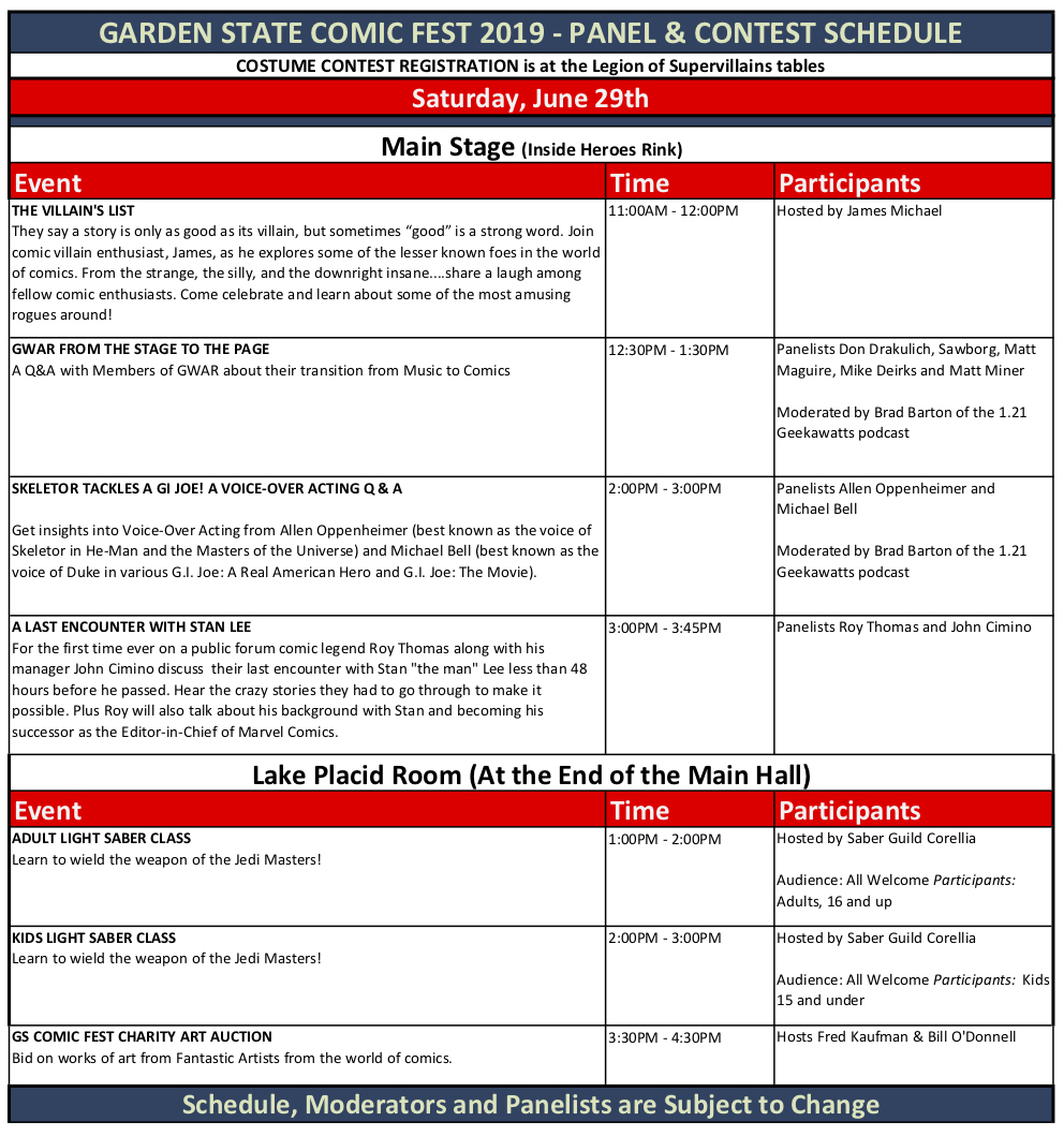 SAT Panel-Contest-Schedule.v4.jpg