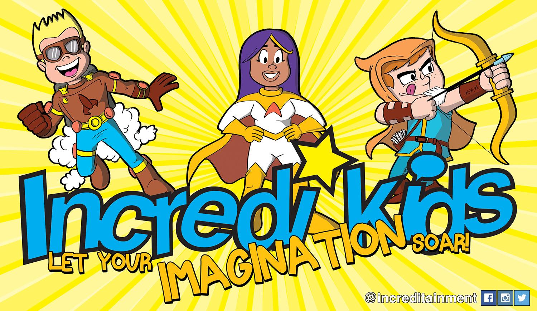 IncrediKids Flyer web.JPG