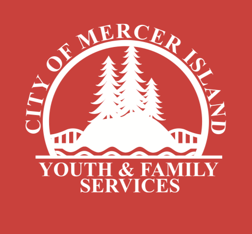 youth-fam-services.png