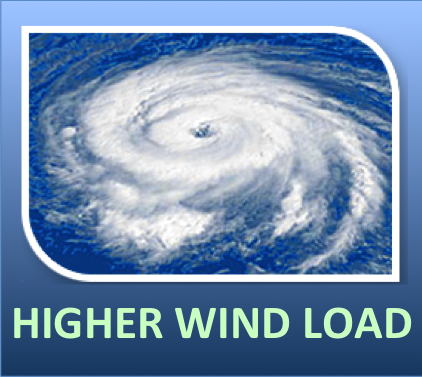 higher wind load.png