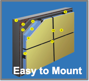 Easy to Mount.png