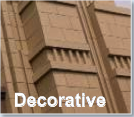decorative.png