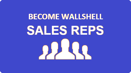 become_sales_rep.png
