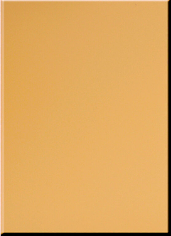 Gold Brown (210)