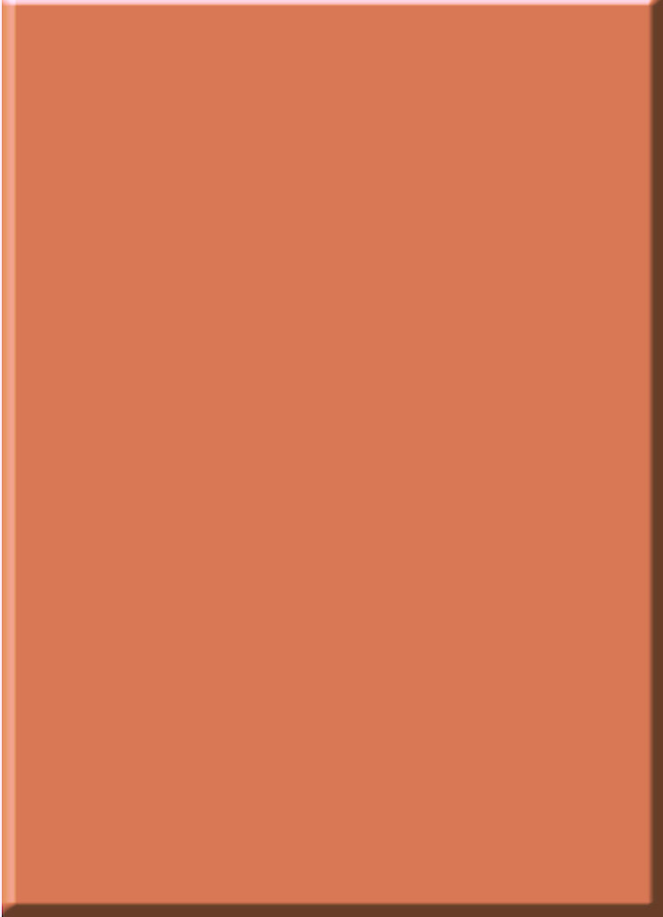 Brown Clay (515)