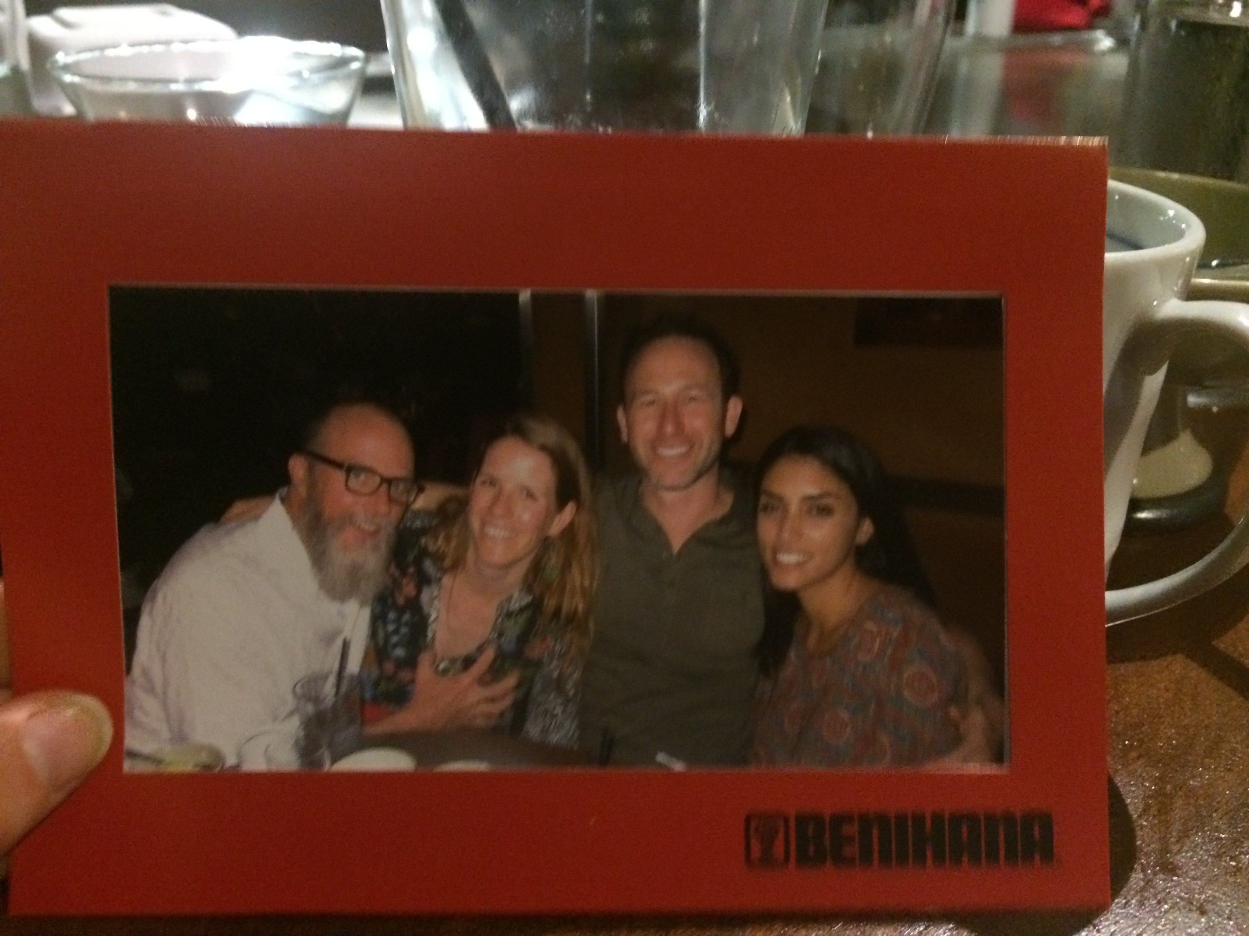 benihana with swansons.JPG
