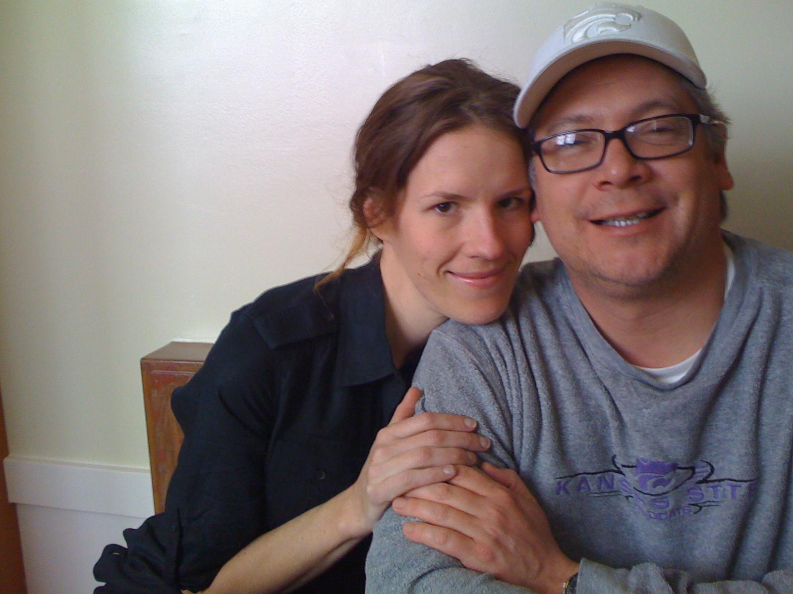 sarah and spencer.JPG