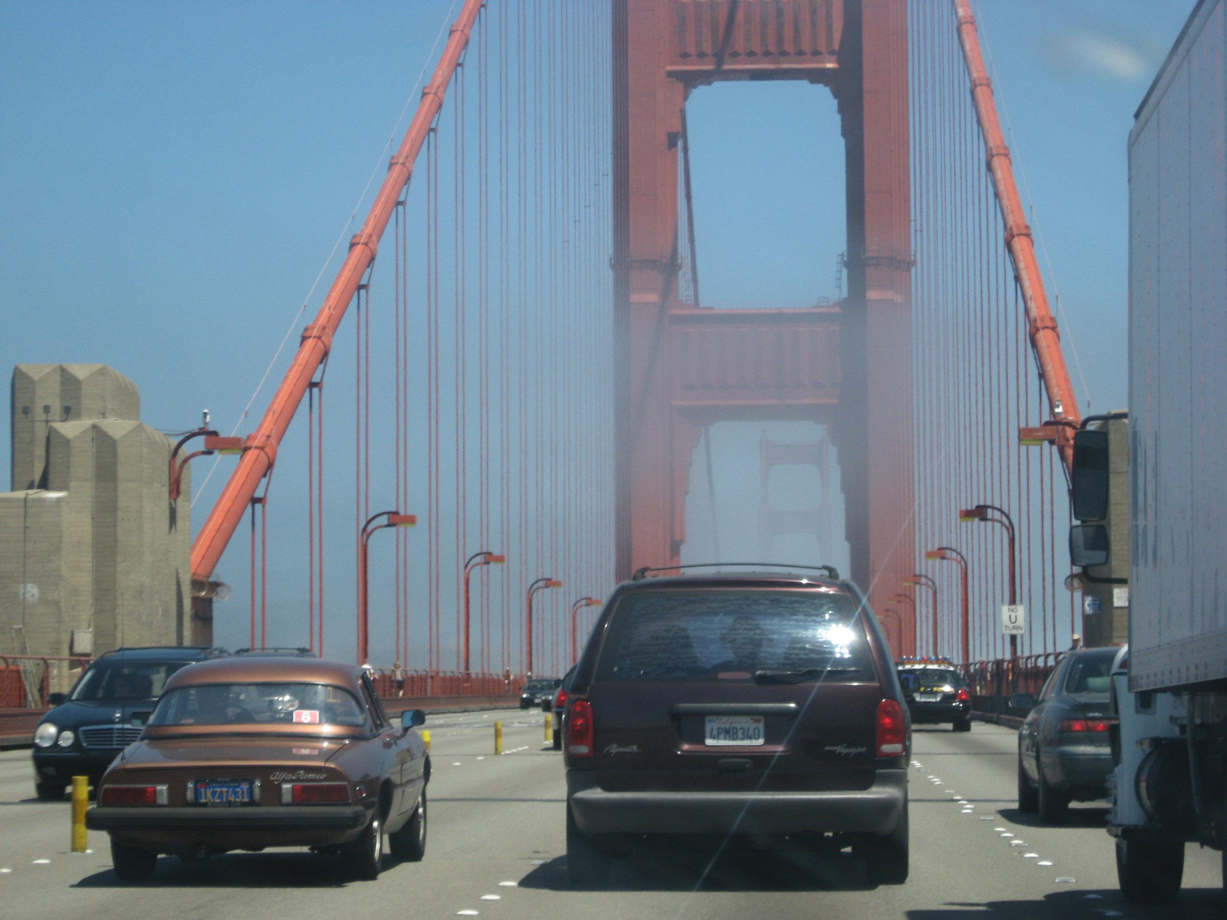 Santa Barbara May 2008 002.jpg