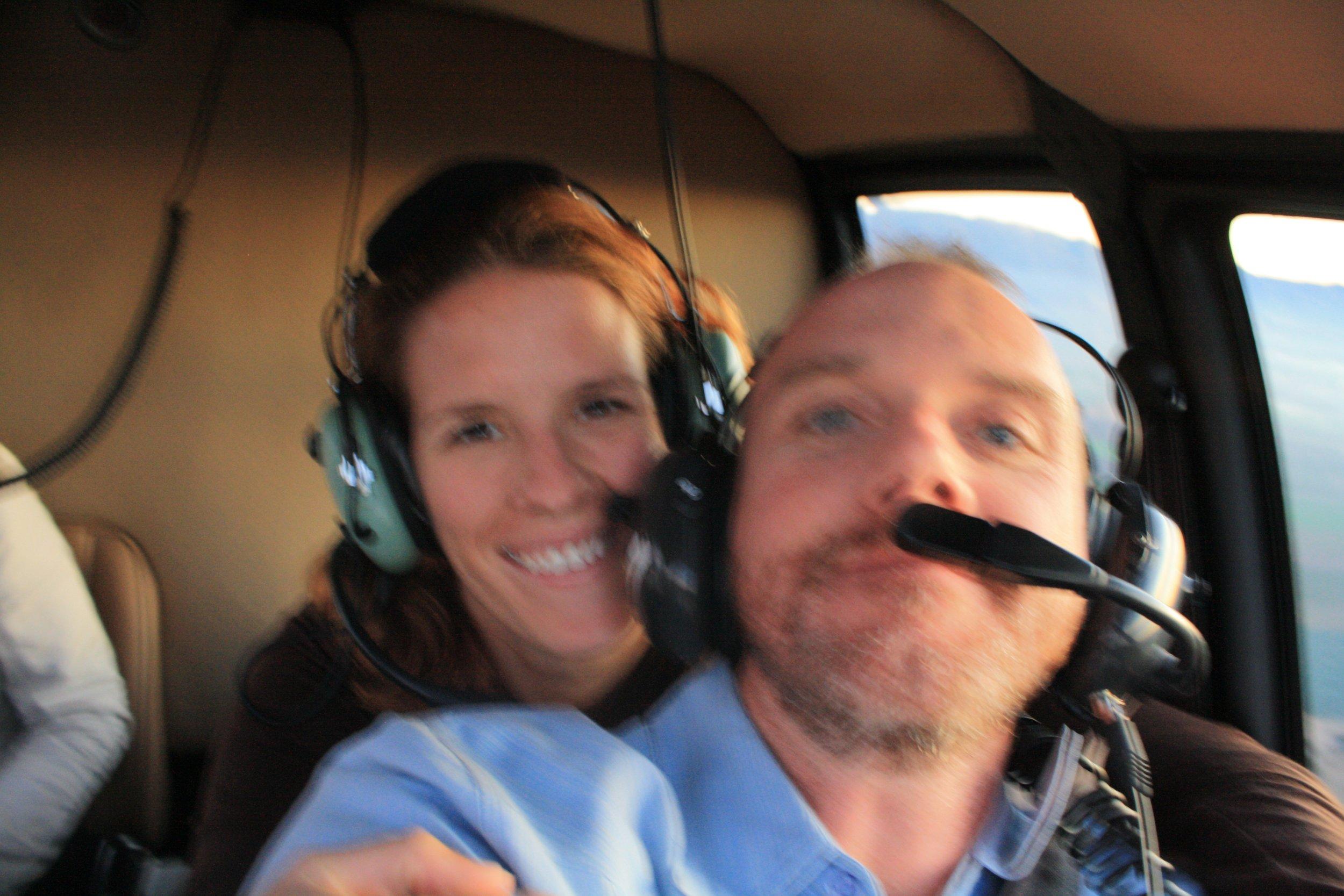 2009 Paul & Sarah strapped in copy.jpg