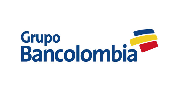 Grupo Bancolombia Logo.jpg