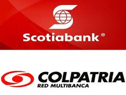 Image courtesy of scotiabank colpatria