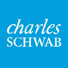image courtesy of charles schwab bank