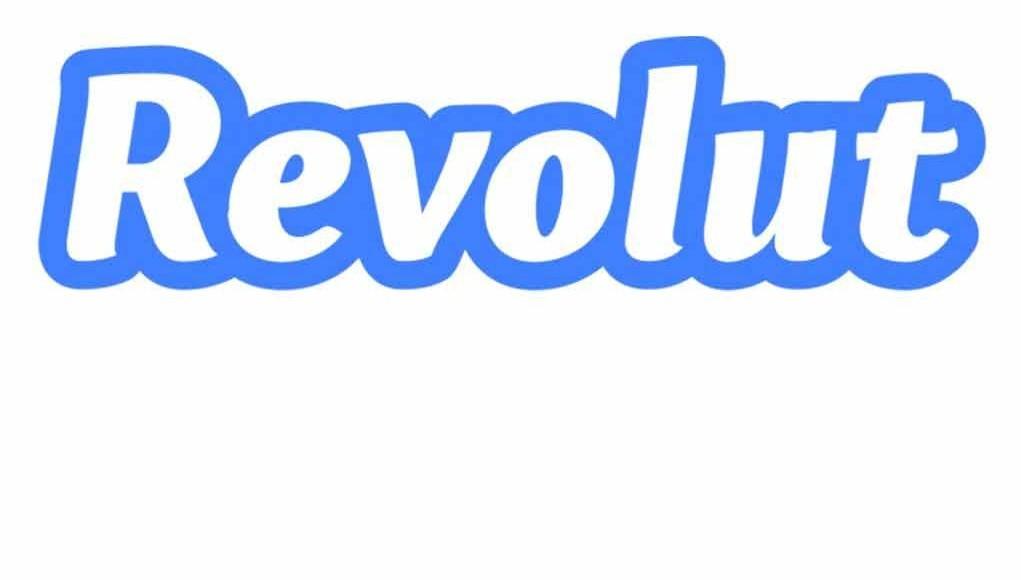 Revolut-realbusiness.co.uk.jpg