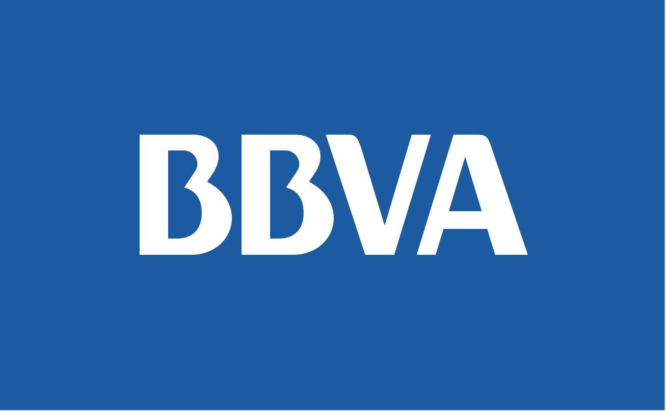 BBVA-bankingtech.com.jpeg