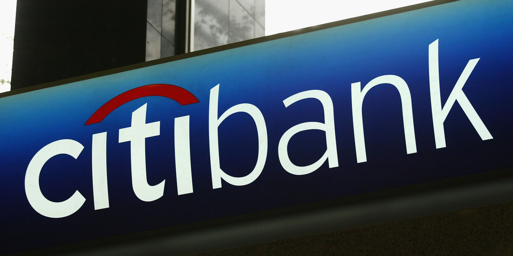 Image courtesy of Citibank