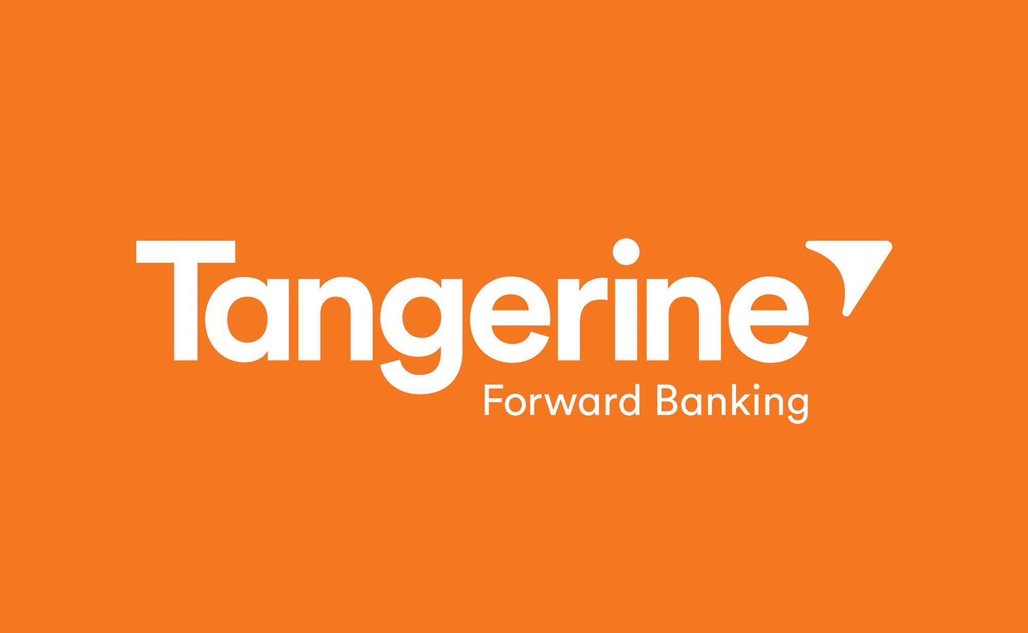 Tangerine Banking.jpeg