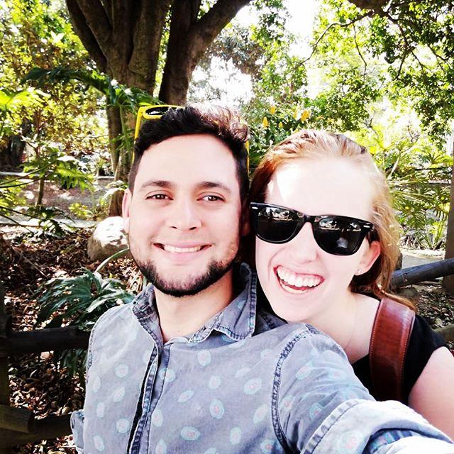 Pura alegría. Mi corazón está lleno cuando estoy contigo. Te quiero mucho. . Pure joy. My heart is so full whenever I am with you. . #friends #amigos #alegria #joy #amistad #friendshipgoals #brasil #usa #colombia #estadosunidos #companeros #bestfriend #bestfriends #brasileiro #compañeros #medellin #medellín #digitalnomad #mividaenmedellín #mividaenmedellin