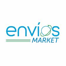Envios Market.png