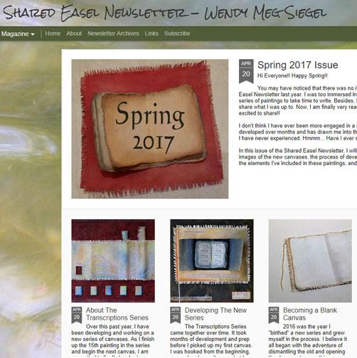 Newsletter_Archives.jpg