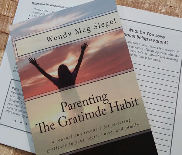Parenting_Gratitude_Journal.jpg
