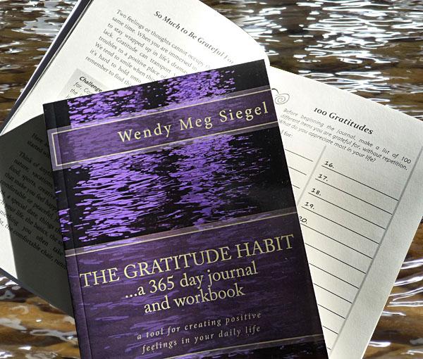 The_gratitude_habit_journal.jpg