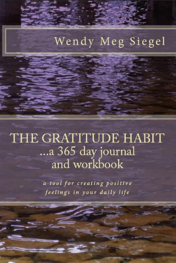 GratitudeHabit523.jpg