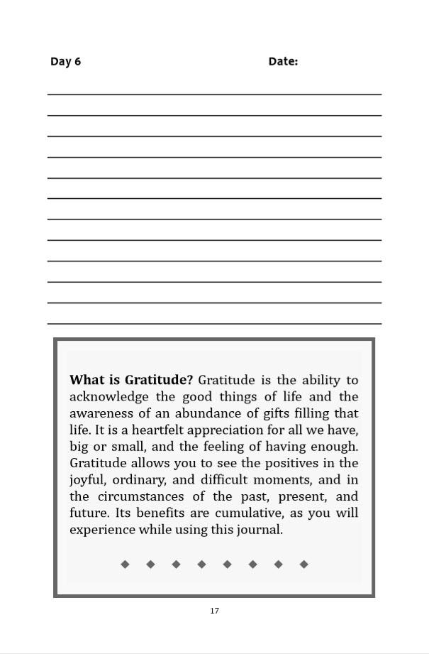 ParentingGratitudeJournal2.jpg