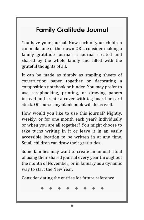 ParentingGratitudeJournal6jpg.jpg
