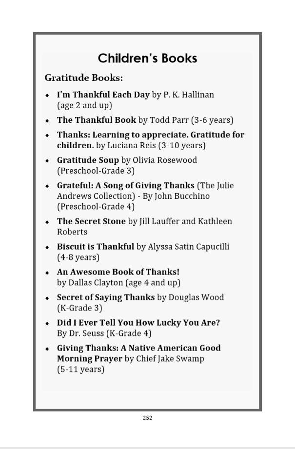 ParentingGratitudeJournal8.jpg