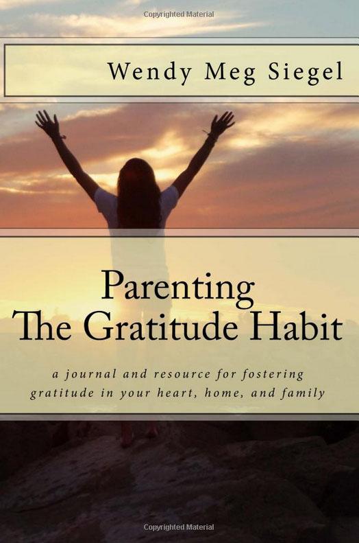 Parenting_the_Gratitude_Habit_Cover.jpg