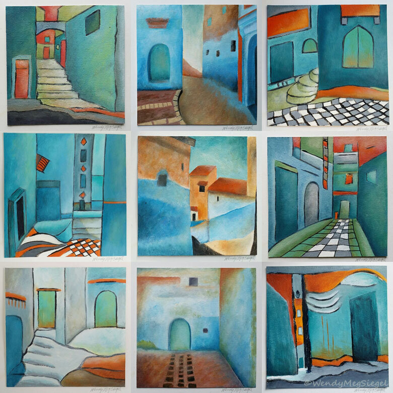 Blue_Wall_painting_collection.jpg