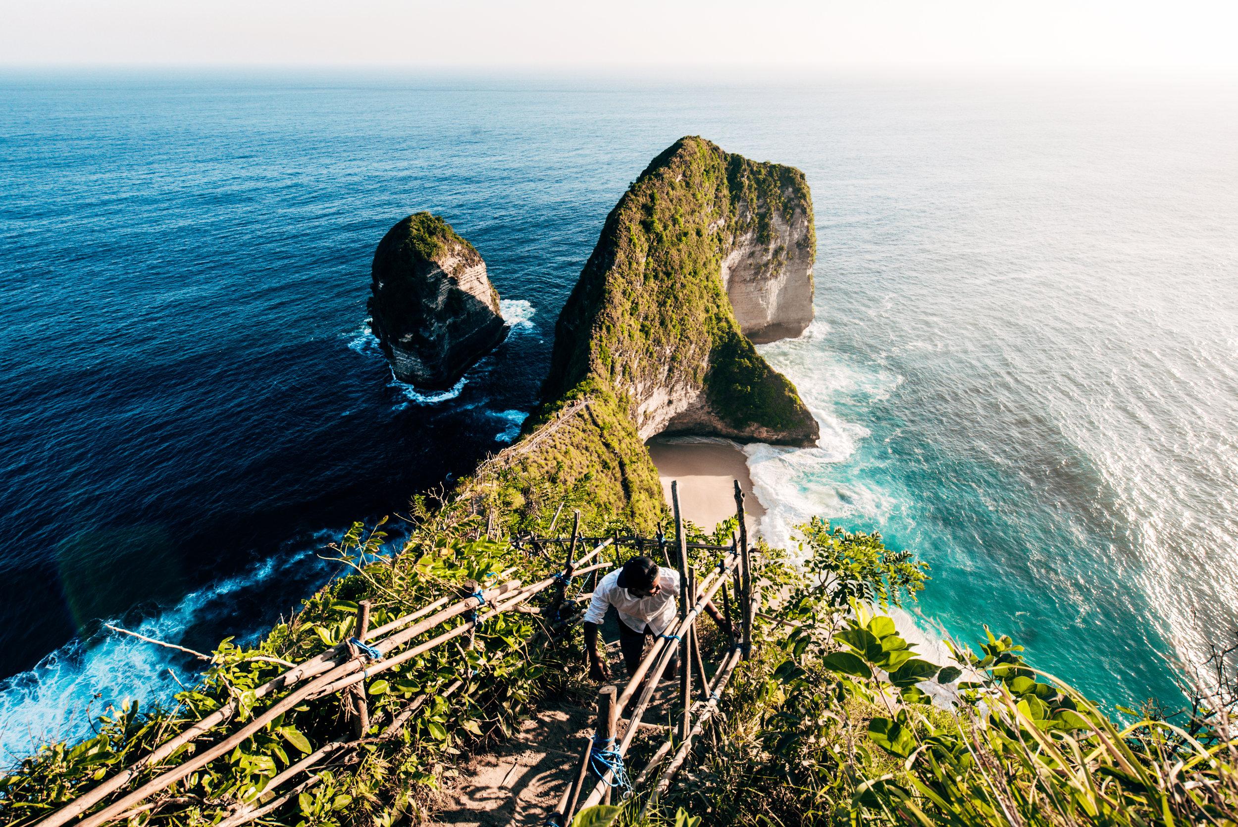 Indonesia edited-04385.jpg