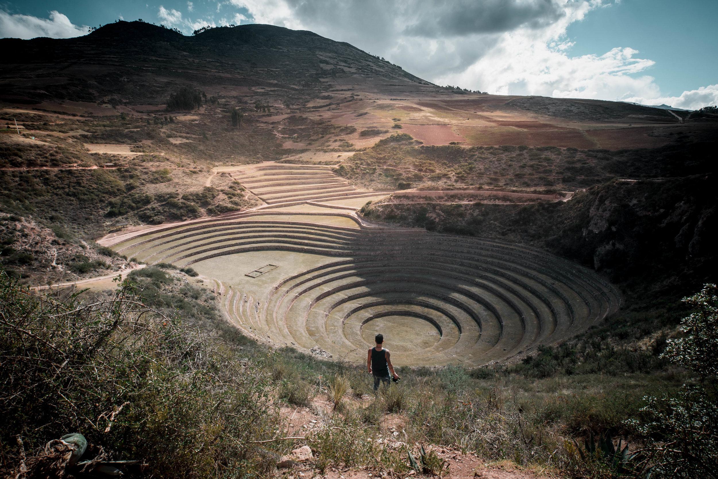 Peru edited-06755.jpg