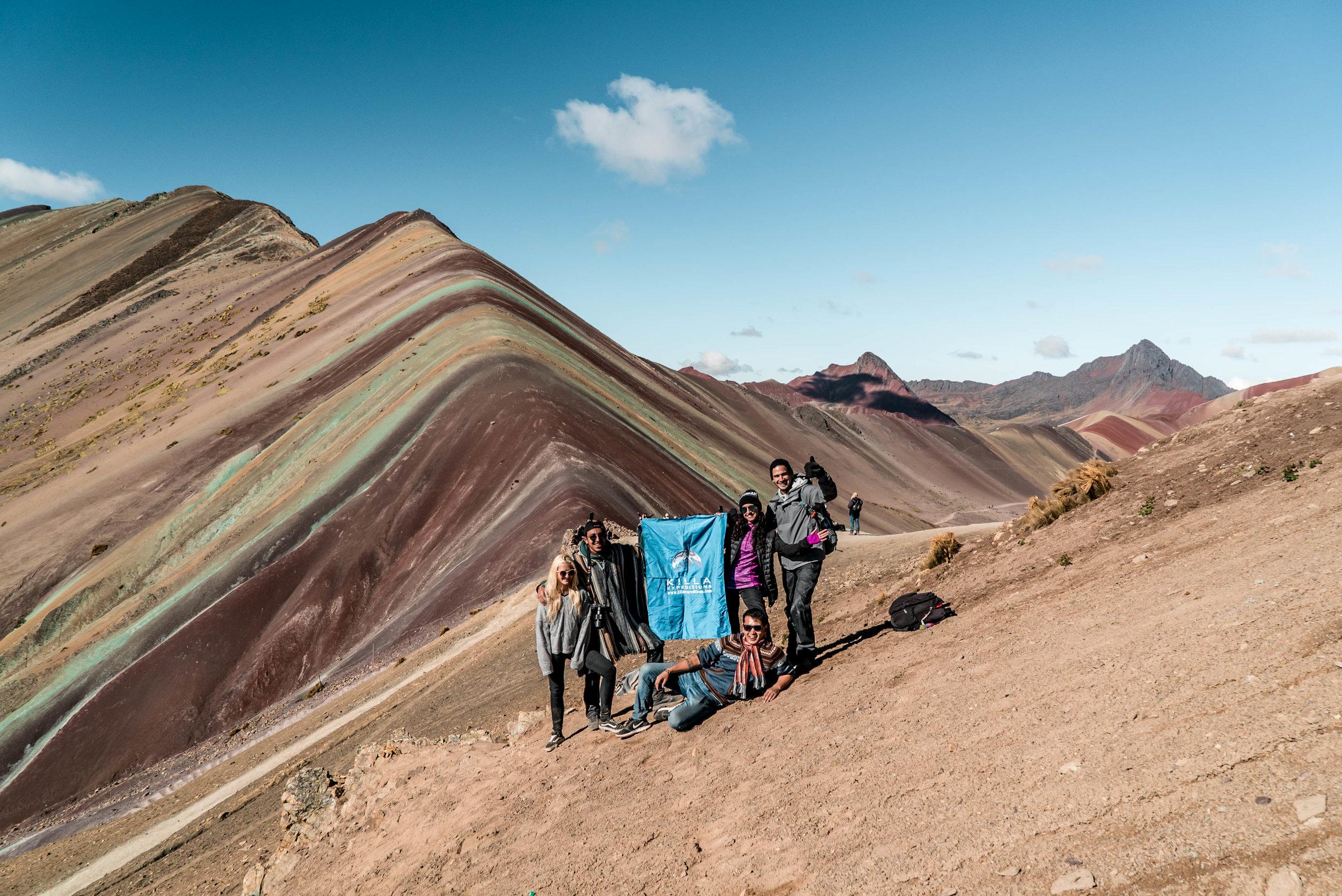 Peru edited-05587.jpg