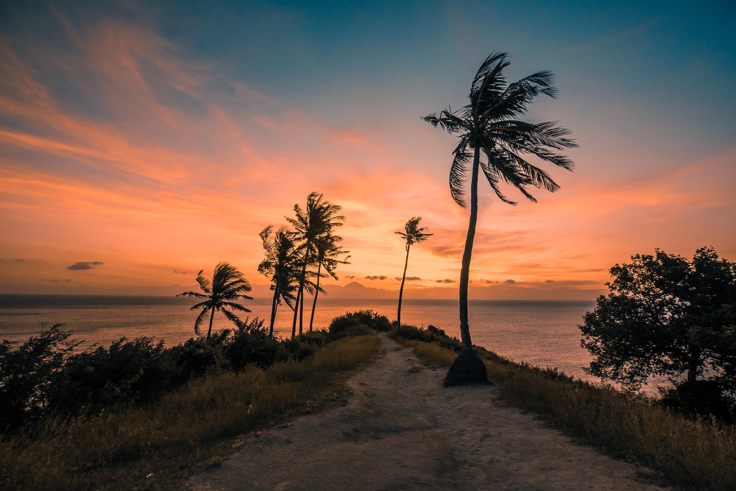 Indonesia edited-04734.jpg