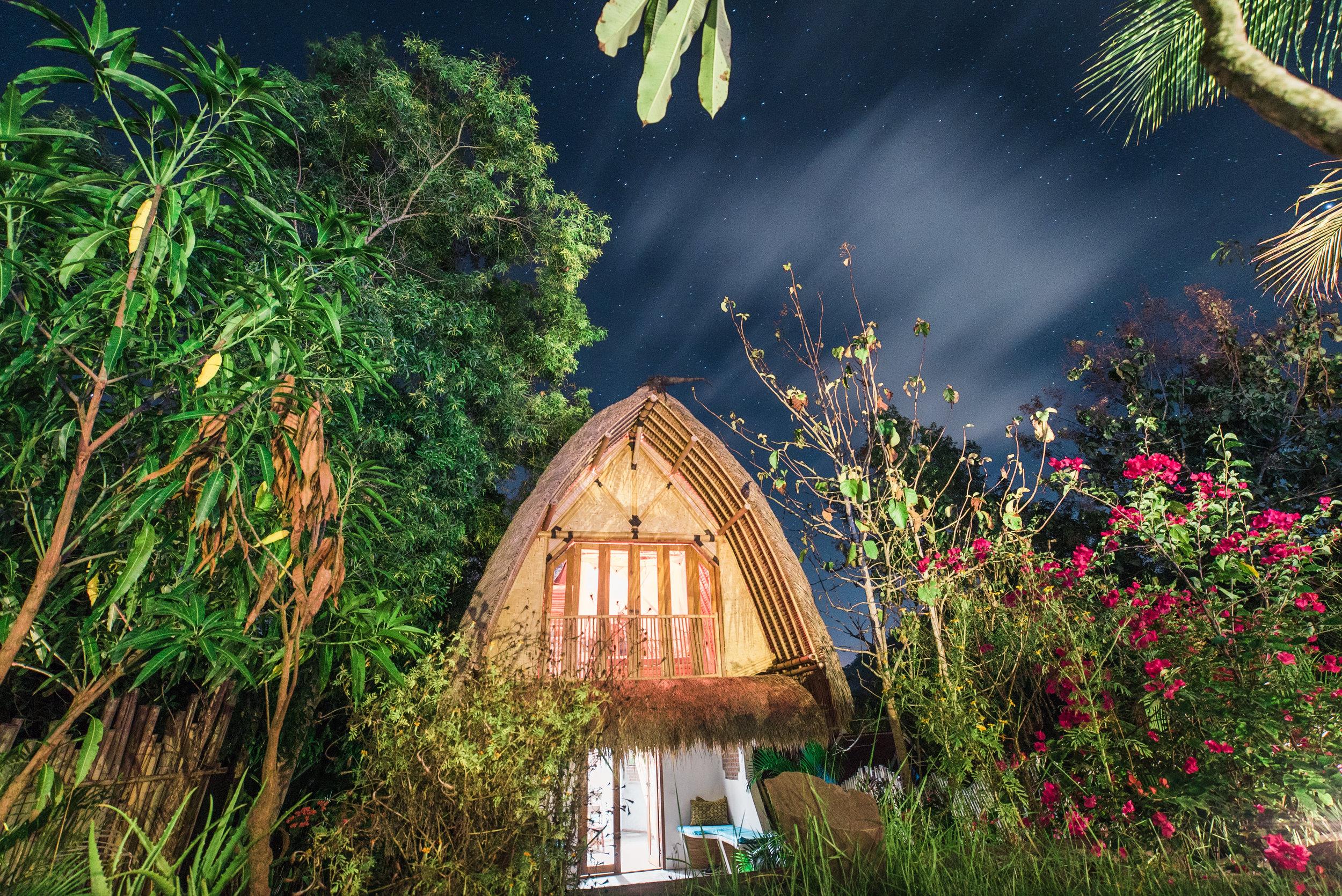 Indonesia edited-04753.jpg