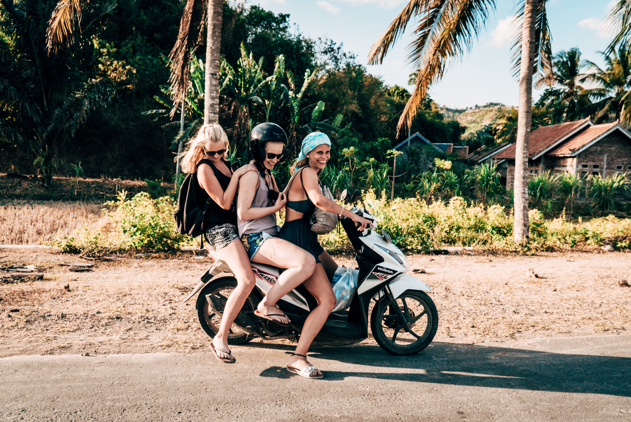 Indonesia edited-04779.jpg