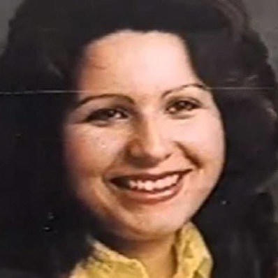 "Gloria Ramirez was a 31 year-old woman with terminal cervical cancer. Her final trip to the ER eventually got her labeled as ""The Toxic Lady"" after the incident surrounding her death affected 23 people and seriously injured six. What could have possibly caused a normal woman to affect so many people so severely? . . . . . #GloriaRamirez #TheToxicLady #DMSO #podcast #podcastcommunity #mysterypodcast"
