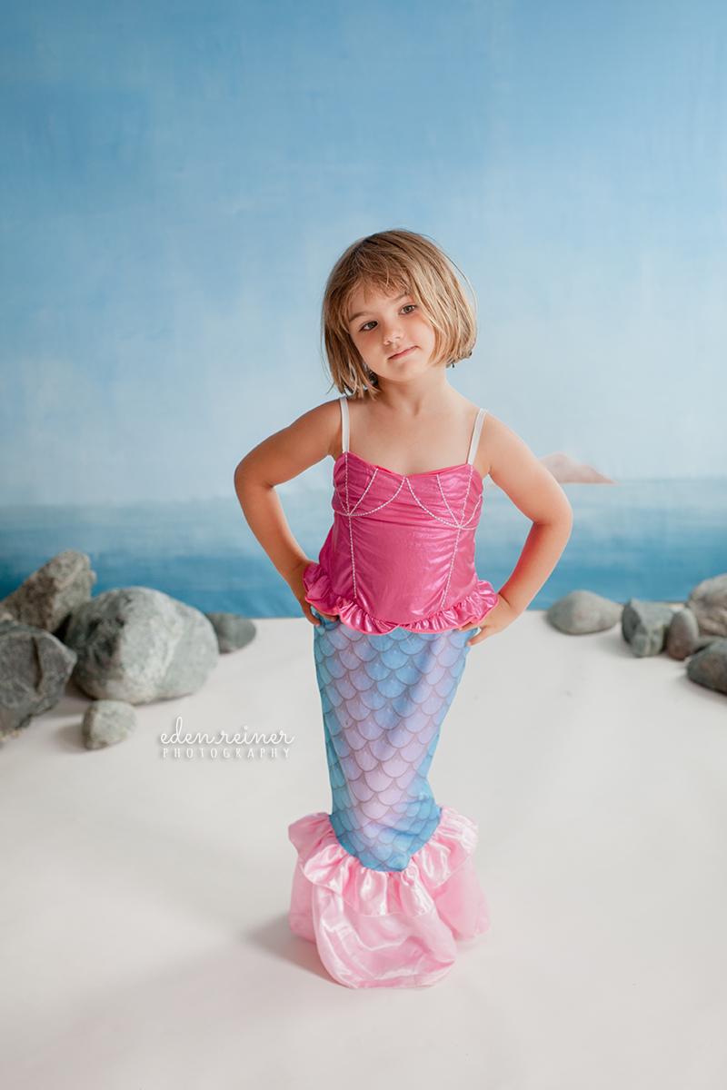 Charlotte-mermaid-15sm.jpg