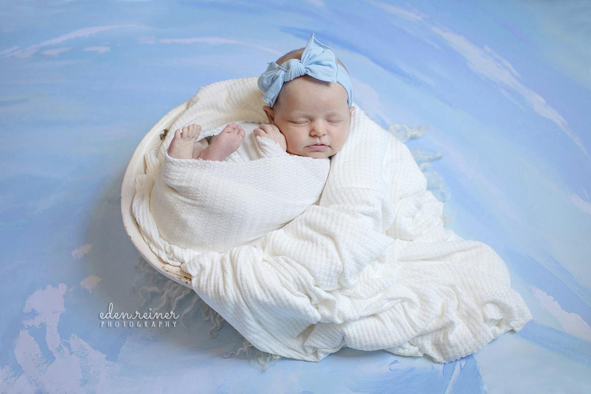Waterscape-newborn.jpg