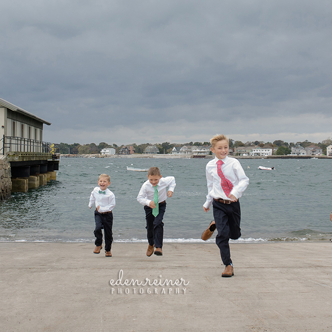 boys-running-wharf.jpg