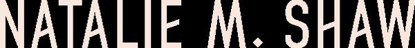 032818-Natalie-M-Shaw-Logo-f8e5dd.png