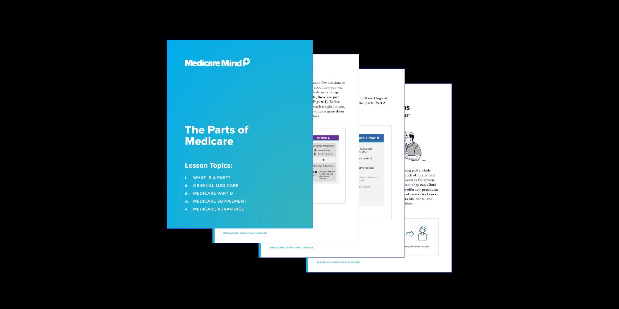 1018118-Medicare-Mind-PDF.png