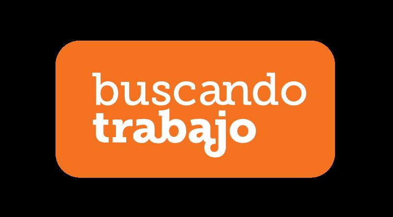 082818-Buscando-Trabajo-original-logo-800.png