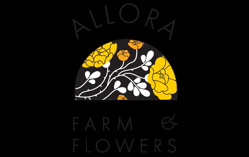 070418-Allora-Farm-Main-logo-800.png
