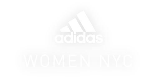 091919-adidas-header-logo.png
