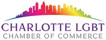 Charlotte LBGT Chamber of Commerce